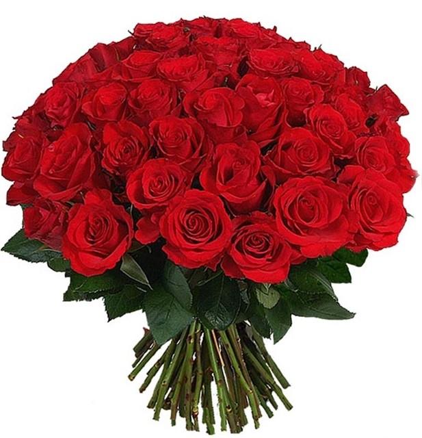 Цветы, как подарок